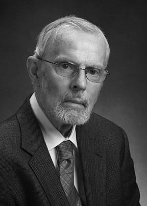 Retired Rotovirus Vaccine Co-Developer Passes
